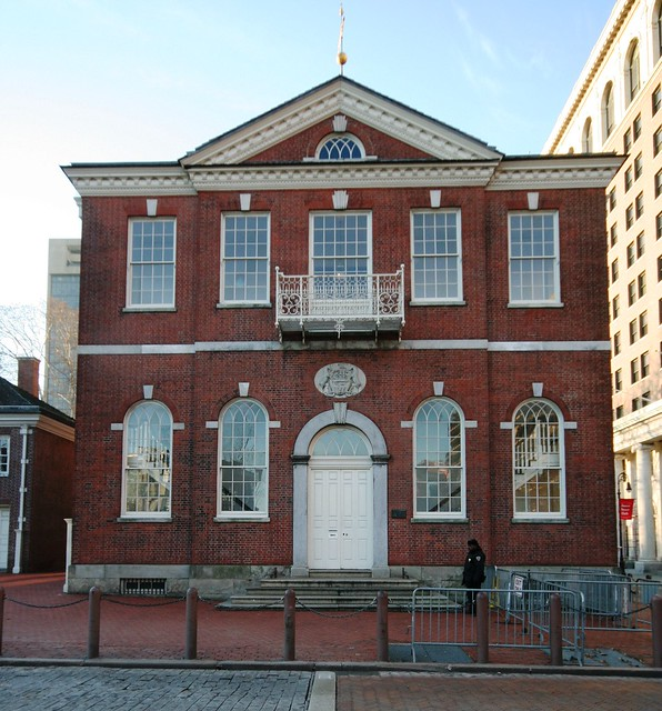 Old City Hall Img 8658 Flickr Photo Sharing