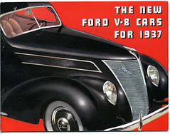 model car(0.0), automobile(1.0), automotive exterior(1.0), 1937 ford(1.0), vehicle(1.0), automotive design(1.0), vintage car(1.0), land vehicle(1.0), luxury vehicle(1.0), motor vehicle(1.0),
