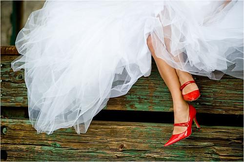 Catálogo de zapatos rojos para novia - Foro Moda Nupcial - bodas.com.mx 22ca56cc08a