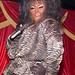 Showgirls Oct 9 2006 032