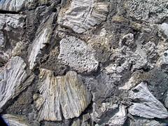 igneous rock, geology, bedrock, rock,