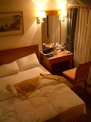 room(1.0), property(1.0), suite(1.0), interior design(1.0), bedroom(1.0),