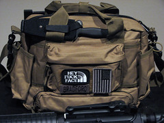 military(0.0), bag(1.0), backpack(1.0),
