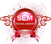 scholarship see engine