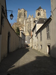 Bourges 2010