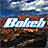 the BokehMagazine group icon