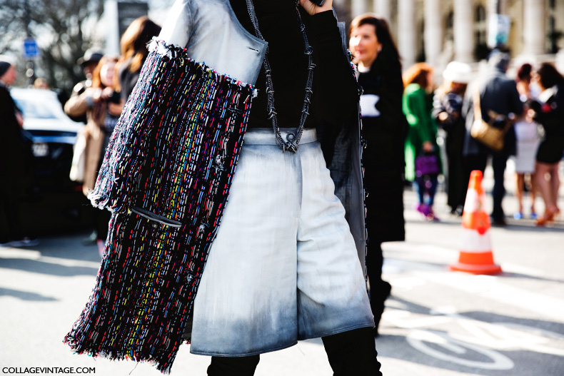 Paris_Fashion_Week_Fall_14-Street_Style-PFW-_Chanel-Miroslava_Duma-Over_The_Knee_Boots-2