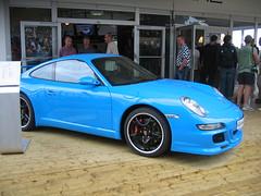 automobile, automotive exterior, porsche 911 gt2, porsche 911 gt3, wheel, vehicle, automotive design, porsche, bumper, land vehicle, supercar, sports car,