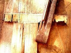 wood, lumber, hardwood,