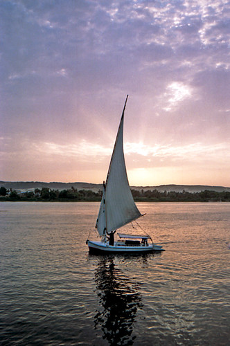 "sunset rio river egypt vivid nile viajes puestadesol egipto aswan breathtaking nilo maredinverno amazingtalent anawesomeshot aplusphoto ""isawyoufirst"" raggioblu thatsclassy flickrstas scenicsnotjustlandscapes"