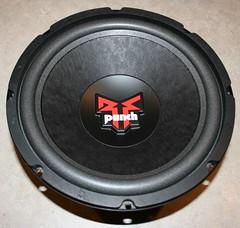 car subwoofer, loudspeaker, subwoofer, electronic device, sound box,