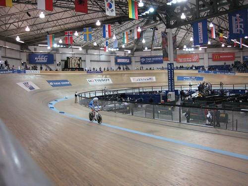 UCI Track World Cup, UCI, Track, track raci… IMG_1450