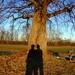Shadowcouple by der_Corse