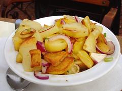 meal, breakfast, junk food, vegetable, produce, food, potato wedges, dish, cuisine, root vegetable,
