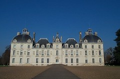 Loire 21