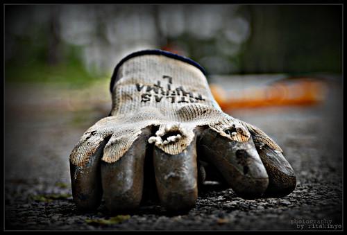 photoshop nikon pennsylvania thing glove d200 montgomerycounty nikond200 izé kesztyű