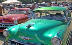 automobile, automotive exterior, vehicle, custom car, automotive design, auto show, mid-size car, antique car, vintage car, land vehicle, luxury vehicle, motor vehicle,