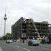 berlin_0710_031