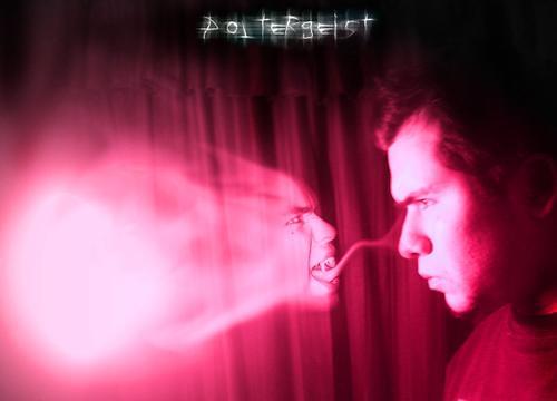 poltergeist 5