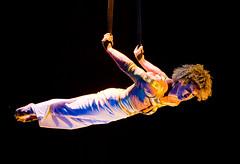 performing arts, aerialist, concert dance, entertainment, performance, acrobatics, performance art,