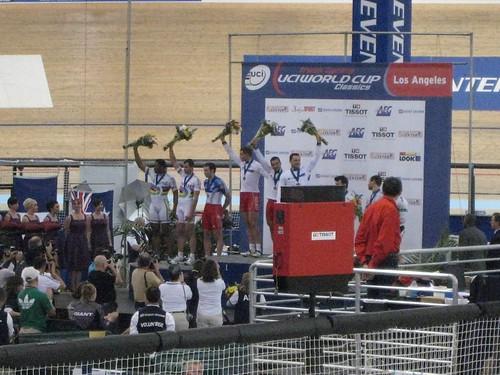 UCI Track World Cup, UCI, Track, track raci… IMG_1456
