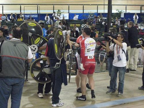 UCI Track World Cup, UCI, Track, track raci… IMG_1634