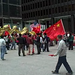 Chinese Olympics Demonstration - 2 of 4