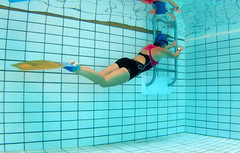 swimming, sports, recreation, outdoor recreation, leisure, underwater sports, player, swimmer, water sport,