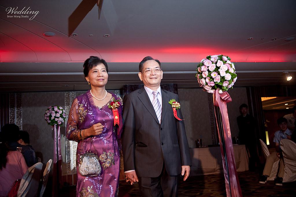 '台北婚攝,婚禮紀錄,台北喜來登,海外婚禮,BrianWangStudio,海外婚紗180'