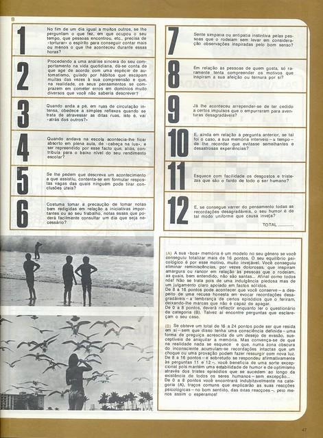 Gente, No. 89, July 22-28 1975 - 45