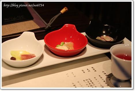 20070930_Tokyo_315f