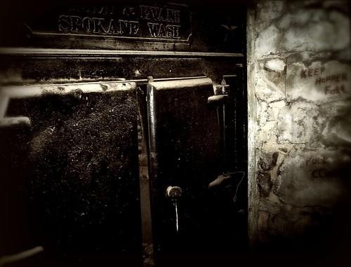 burbs furnace