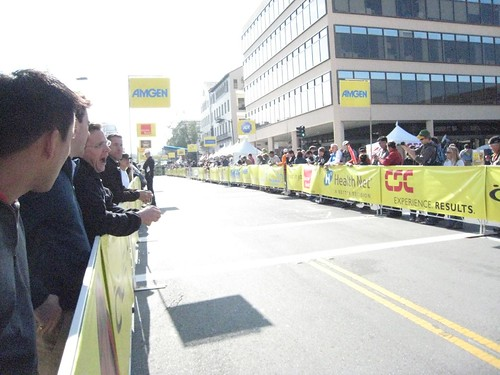 cycling, time trial, amgen tour of californ… IMG_2135