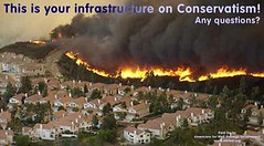 natural disaster, wildfire, disaster,