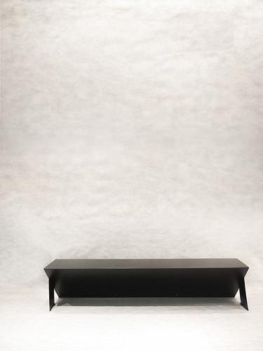 X - bench