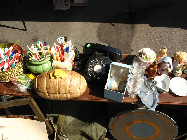 Rochester Public Market Food Truck Rodeo