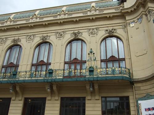 Rue De La Rencontre Annonces De Rencontre Maitresse Dominatrice Brest