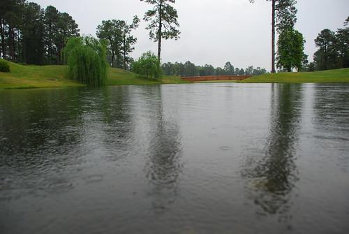 golf schnivic pinehurst 5thhole courseno4 deltamike