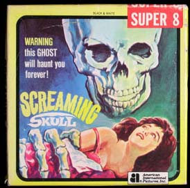screamingskull