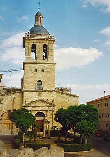 Ciudad Rodrigo church.jpg