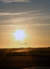Gliding Trip (August 23 2007)