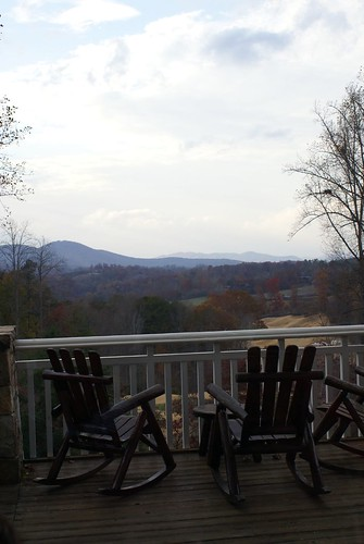 mountains fall public leaves georgia young helen valley conference harris brasstown relations geac