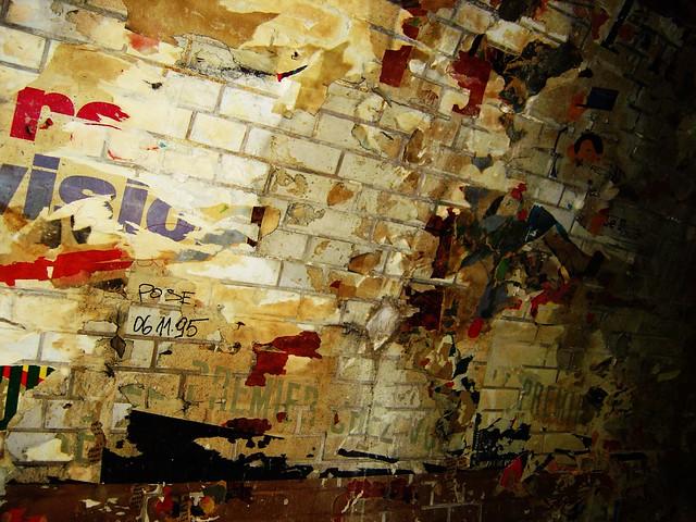 m 233 tro porte de vincennes 2007 flickr photo