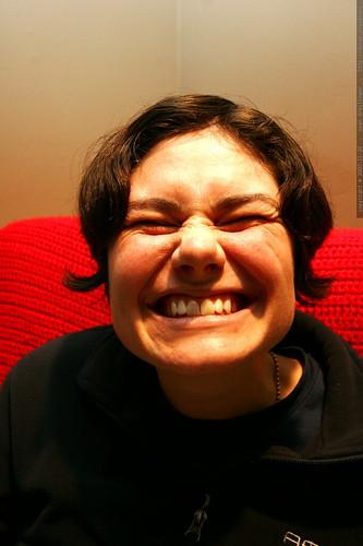 rachel's childhood smile    MG 6495