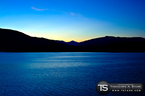 sunset ted mountains water sunrise canon landscape photography spring colorado hills gps stark geotag theodore silverthorne theodoreastark tedstark