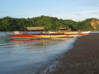 Gigmoto, Catanduanes