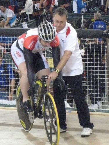 UCI Track World Cup, UCI, Track, track raci… IMG_1624