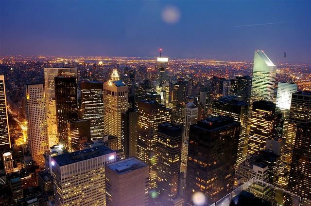 new york city traveldreams2014