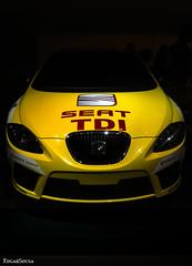 Salão Internacional do Automovel