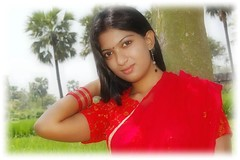 black hair, face, model, skin, photo shoot, long hair, sari, beauty,